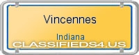 Vincennes board